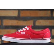 Tênis Vans - U LPE Red
