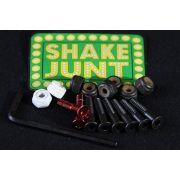 Parafuso de Base Shake Junt - Erik Ellington 7/8
