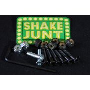 Parafuso de Base Shake Junt - Bryan Herman 7/8