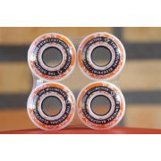 Roda Blueprint Infinity Core 51mm