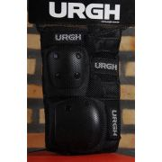 Kit Proteção Urgh
