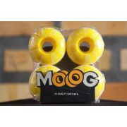 Roda Moog Citrus Lima 52mm