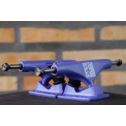 Truck Crail 139 Mid Tropicalients Blue