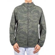 Jaqueta Rip Curl - Elite Anti Series Camo