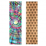 Lixa Black Sheep - Emborrachada Tie Dye