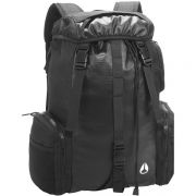 Mochila Nixon - Waterlock Backpack All Black