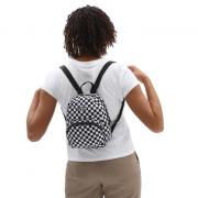 Mochila Vans - Got This Mini Backpack