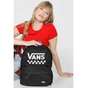Mochila Vans - Street Sport Realm Backpack