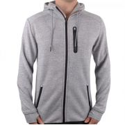 Moletom Rip Curl - Departed Anti Series Athletic Heather