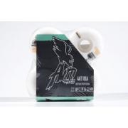 Roda Anti Action - Spray 4AT 52mm