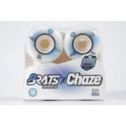 Roda Brats - Colab com Chaze 53mm
