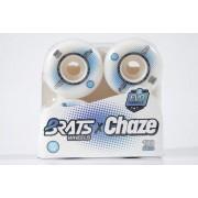 Roda Brats - Colab com Chaze 55mm