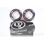 Roda Dropdead - Killer SHR 52mm
