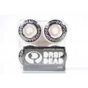 Roda Dropdead - Killer SHR 55mm