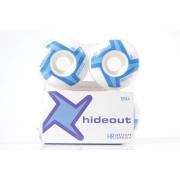 Roda Hideout - Full 52mm