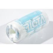 Roda Ricta - Facchini Reflective Naturals Slim 52mm