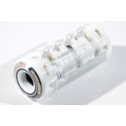 Roda Ricta - Speedrings White 52mm