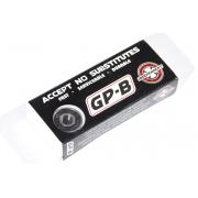 Rolamento Independent - GP-B Black