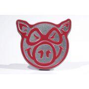 Rolamento Pig CS 5