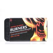 Rolamento Spitfire - Burners