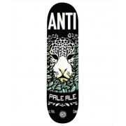 Shape Anti Action - Pale Ale 8.0
