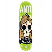 Shape Anti Action - Red Ale 8.125