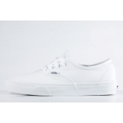 Tênis Vans - UA Authentic True White