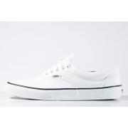 Tênis Vans - UA Era True White