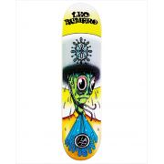 Shape Toy Machine - Leo Romero P2 8.0