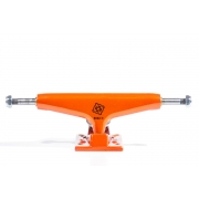 Truck Intruder - 139 Mid Noble II Orange Neon