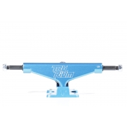 Truck Trurium - 139 Low Azul