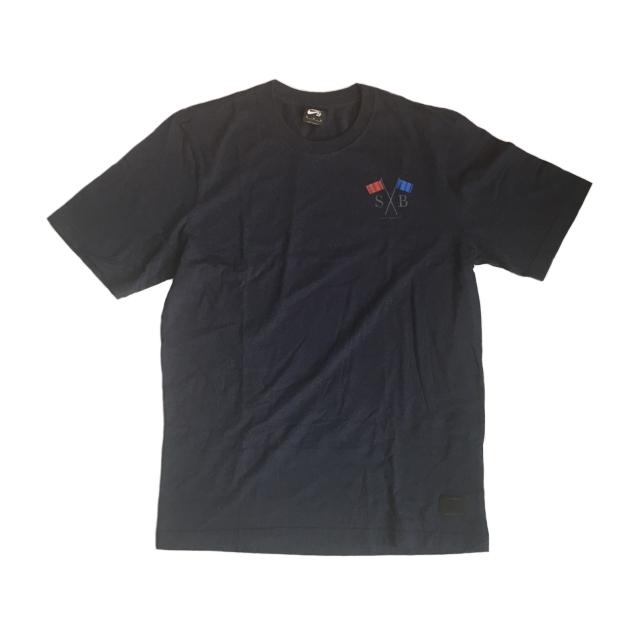 Camisa Nike SB - Flags  - No Comply Skate Shop