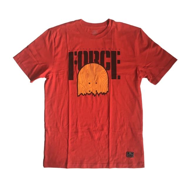 Camisa Nike SB - Force Deck  - No Comply Skate Shop