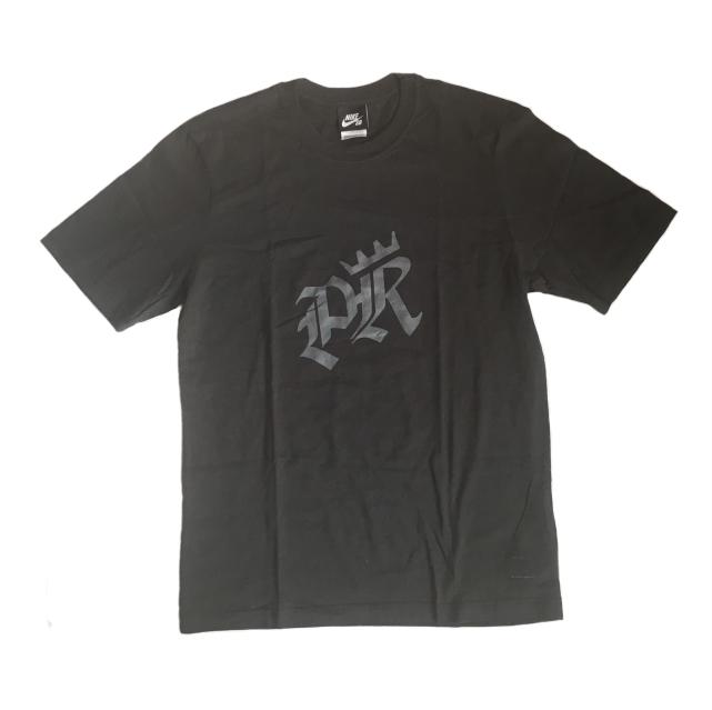 Camisa Nike SB - Paul Rodrigues  - No Comply Skate Shop