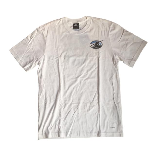 Camisa Nike SB - Paul Rodrigues LA  - No Comply Skate Shop