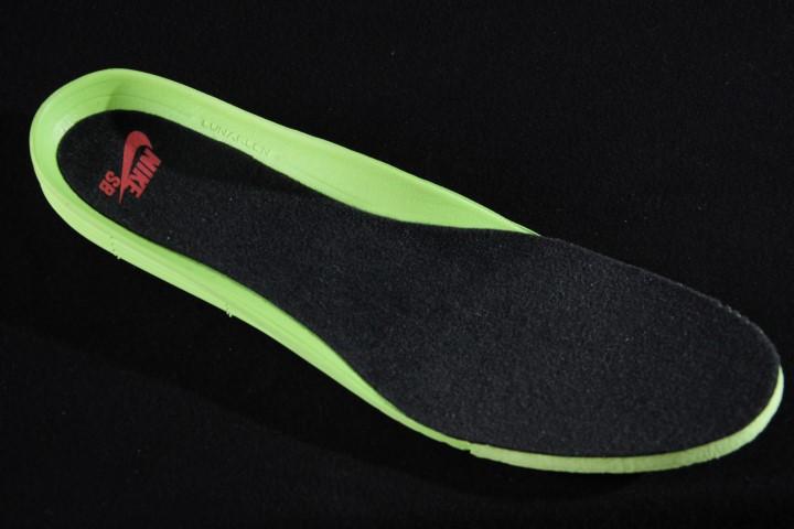 Tênis NIke SB - Stefan Janoski Hyperfeel XT Summit White/Ember Glow  - No Comply Skate Shop