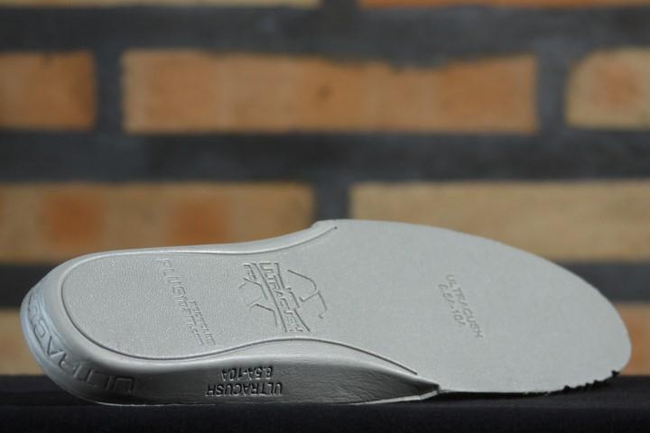 Tênis Vans - M Chauffeur SF (Washed) Black  - No Comply Skate Shop