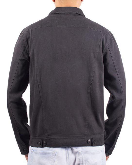Jaqueta Rip Curl - Trail Jacket Sortida  - No Comply Skate Shop