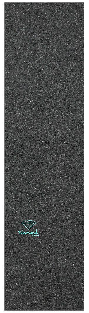 Lixa Diamond - Supply Co Blue  - No Comply Skate Shop