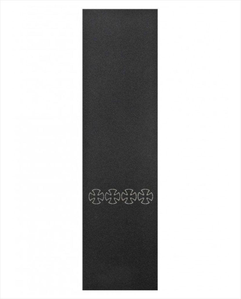 Lixa Mob Grip - Independent Laser Cut  - No Comply Skate Shop