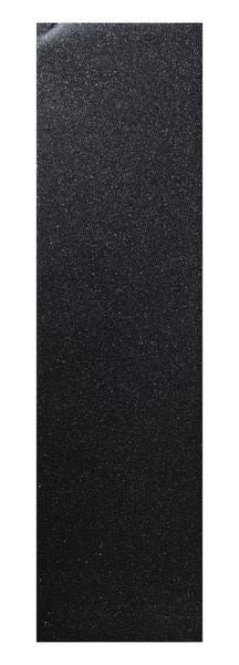 Lixa Agacê Importada Poliester  - No Comply Skate Shop