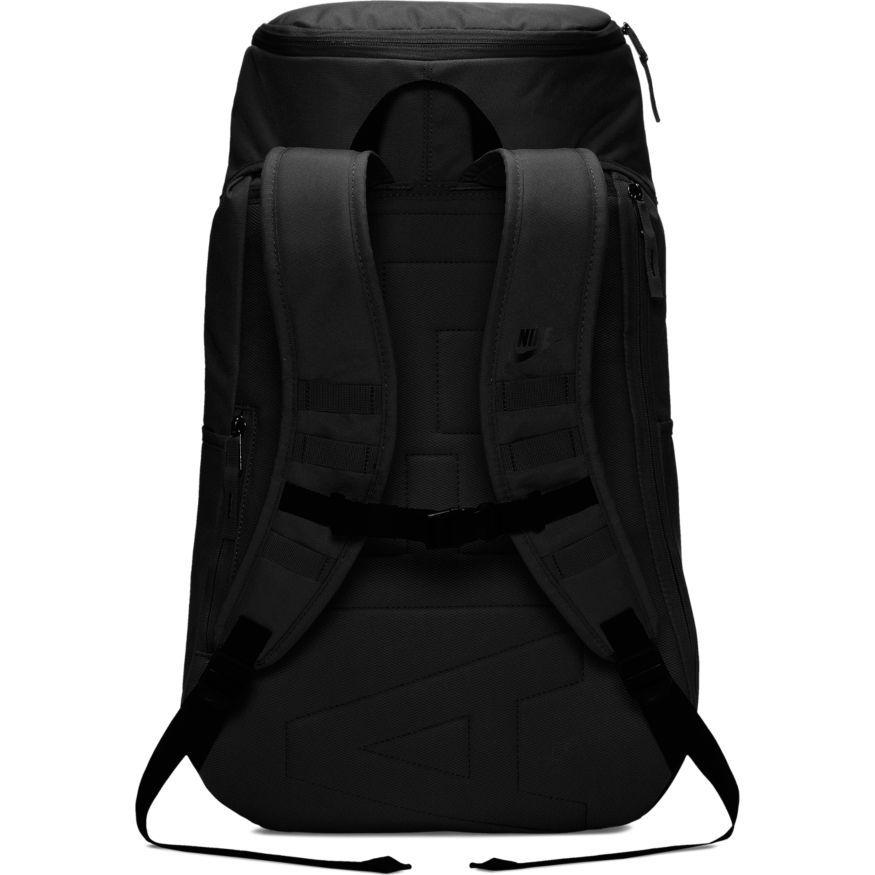 Mochila Nike SB - AF1 Backpack Black  - No Comply Skate Shop