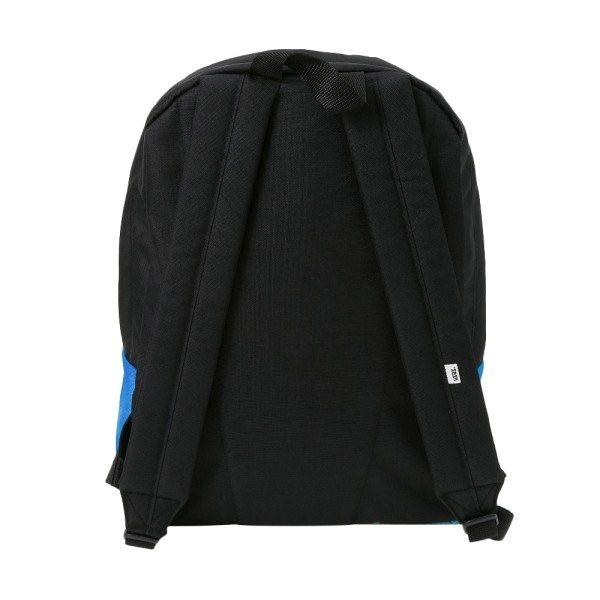 Mochila Vans - WM Realm Backpack Tie Dye  - No Comply Skate Shop