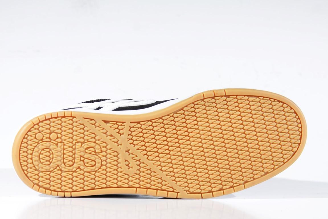 Tênis Öus - Naccarato Original 2 Essencial  - No Comply Skate Shop