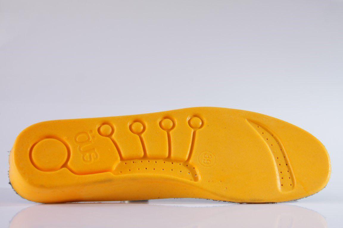 Tênis Öus - V2 PB Essencial  - No Comply Skate Shop
