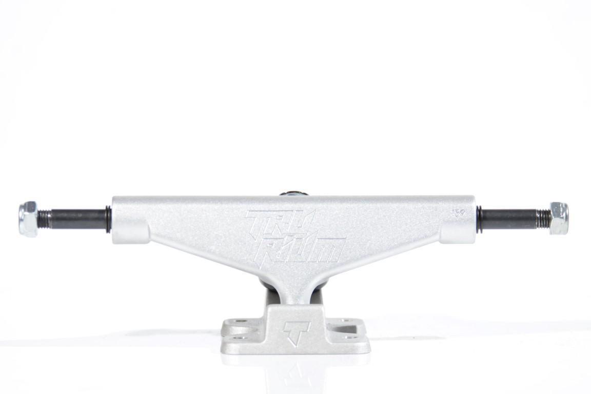 Truck Trurium - 139 Low Jateado  - No Comply Skate Shop