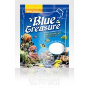 Sal Blue Treasure Reef Sea Salt 3.35 Kg ( Saco )
