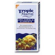 Tropic Marin Pro-coral K+-element 200ml Elem.traço 24204