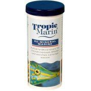 Tropic Marin Re-mineral Marine (250g) - Minerais 23002
