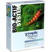 Tropic Marin Bio-actif  4kg / 120l - Sal Marinho 10304